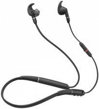Jabra Evolve 65e UC Link370 czarny recenzja