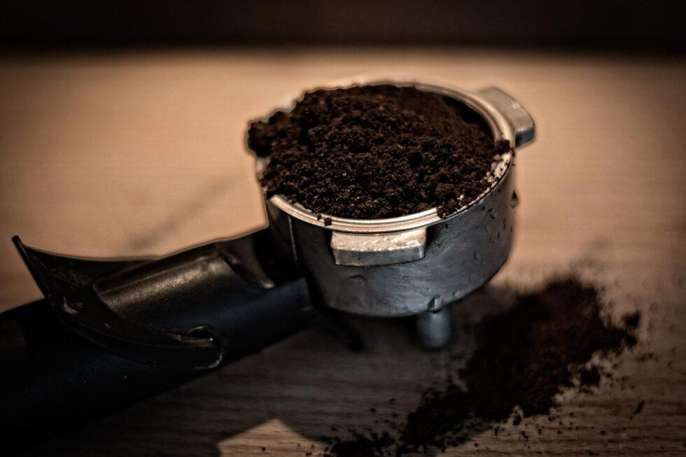 Dobór kawy w zależności od typu ekspresu