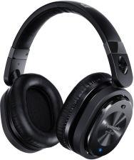 Panasonic RP-HC800E-K recenzja