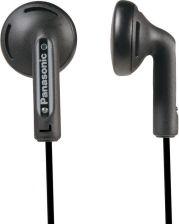 Panasonic RP-HV095E-K czarne recenzja