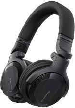 Pioneer DJ HDJ-CUE1 czarny recenzja