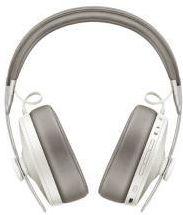 Sennheiser MOMENTUM 3 Wireless biały recenzja
