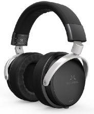 SoundMagic HP1000 czarne recenzja