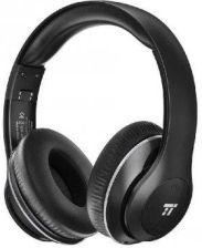 Taotronics TT-BH028 Czarne recenzja