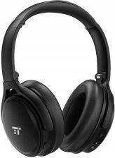 Taotronics Tt-Bh22 Czarny recenzja