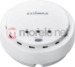 Edimax (Ew-7428Hcn) recenzja