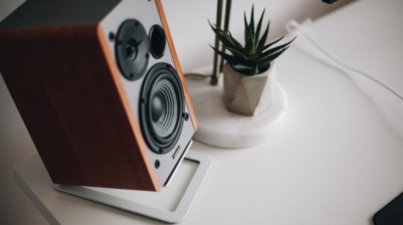 Jak wybrać mówców i przegląd typów