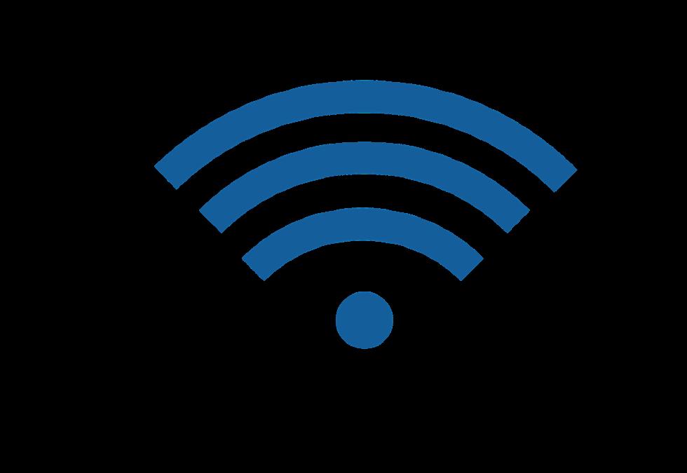 Jak wybrać odpowiedni router Wi-Fi