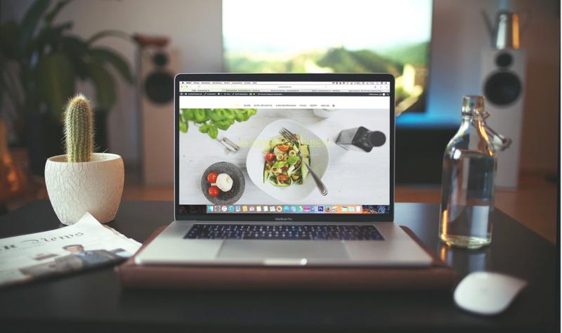 Który laptop wybrać do edycji zdjęć