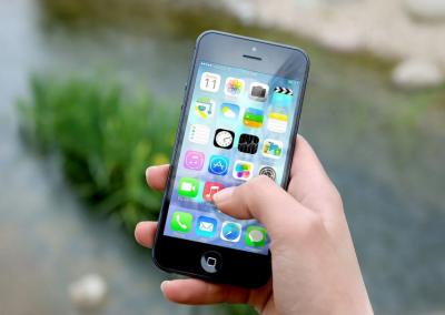 Jak przedłużyć żywotność swojego smartfona