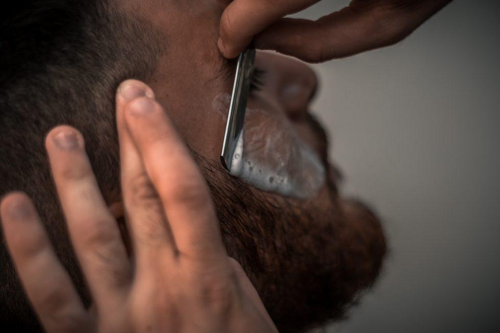 Ocena najlepszych męskich maszynek do golenia