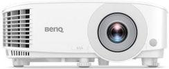 BenQ MX560 recenzja