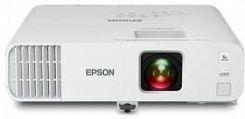 Epson EB-L200F recenzja