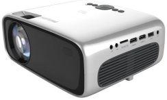 Philips NeoPix Ultra 2 (NPX642INT) recenzja