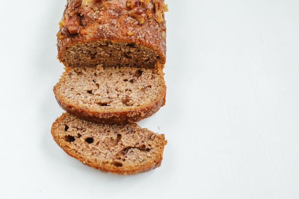 Jak wybrać odpowiednią piekarnię chlebową