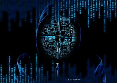 Wskazówki, jak chronić komputer i nie tracić poufnych danych
