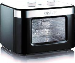 GRAEF DA 2042 Z094709 recenzja