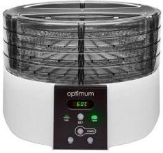 OPTIMUM RK-0134 recenzja