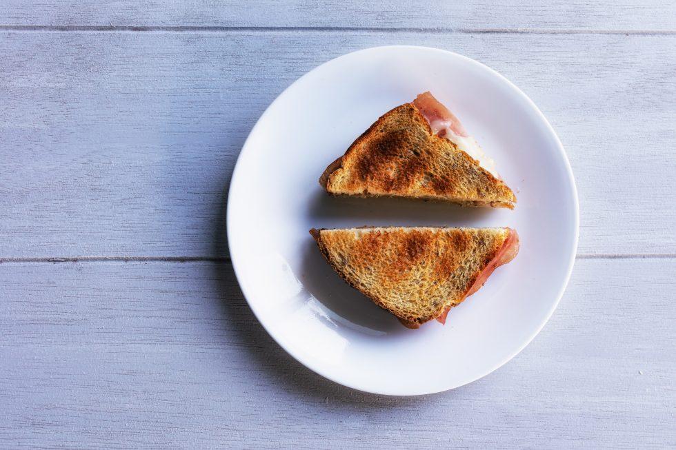 Który opiekacz do kanapek wybrać?