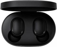Xiaomi Mi True Wireless Earbuds Basic 2 recenzja