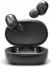 Xiaomi Mi True Wireless Earbuds Basic 2 czarny recenzja