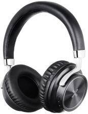 Xmusic BTH701 czarny recenzja
