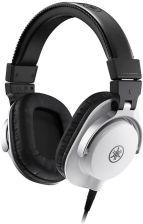 Yamaha HPH-MT 5W Biały recenzja