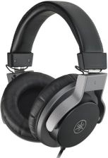 Yamaha HPH-MT7 Czarny recenzja