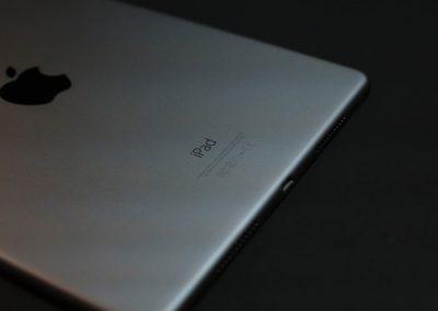 Prawdziwy hit: nowy Apple iPad Mini