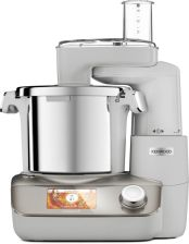 Kenwood CookEasy+ CCL50.A0CP recenzja